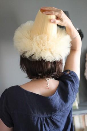 marie-fiore-l'allumée-chapeautée